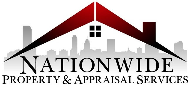 ELLIOTT Acquired by Nationwide Property & Appraisal Services