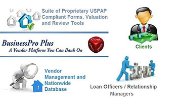 Software For Lenders